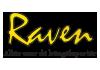 Raven Hengelsport