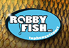Robby Fish