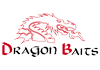 Dragon Baits