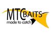 MTC B